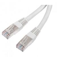 FTP Cat6 Netwerkkabel (patchkabel) 5meter
