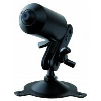 "Bullet Camera mini model 420TVL 1/3"" SONY CCD 3,7mm lens"