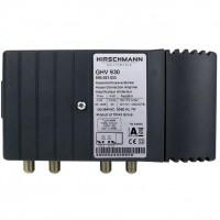 Hirschmann GHV930 antenneversterker